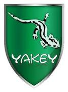 logo yakey