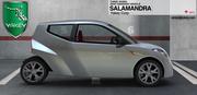 salamandra-ultra-2