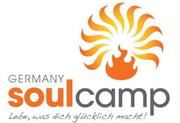 SoulCamp Germany 2013