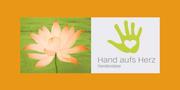 Yoga & Hand aufs Herz vom 16.-22. Mai auf Korfu