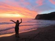 TANZ DER ELEMENTE - Tanzferien am Meer