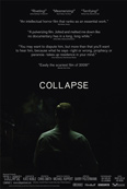 """""""Collapse"""" Back by Popular Demand"""
