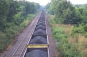 Critical Vote on Coal Export Tonight!