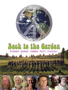 Back to the Garden Film at WWU