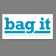 "Encore Presentation ""Bag It"" - The Movie"