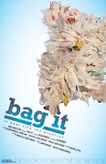 "Screening of Award Winning Film, ""Bag It"""