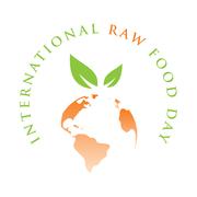 Raw Food Potluck