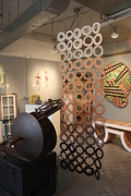 Call for Recycled Art and Functional Designs - Deadline March 2, 2012
