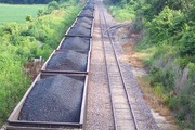 Acme Community Conversation on Coal Trains on Whatcom Farmlands
