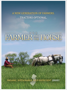 Film Showing- The Farmer and His Horse