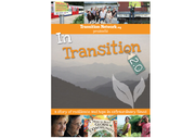 In Transition 2.0 Movie Showing