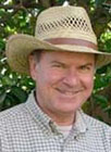 Larry Korn tour at Inspiration Farm