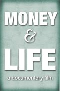 Money and Life Workshop