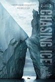 Chasing Ice- Film at the Pickford