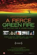 TW Film Nite: A Fierce Green Fire
