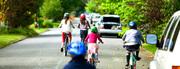 Summer Rides: Urban Farmers Bike Tour