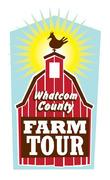 Whatcom Farm Tour