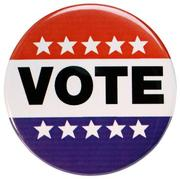 Whatcom County General Election