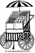 Produce/Vendor Cart Demonstration Workshop (FULL!)