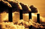 Energy & Climate: the defining issue of our time