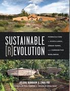 Literature Live: Sustainable (R)evolution: Permaculture in Communities Worldwide