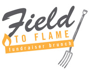 Field to Flame Fundraiser Brunch