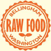 Raw Food - Bellingham