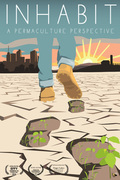 TW Film- Inhabit a Permaculture Perspective