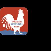 Whatcom SkillShare Faire- 2015