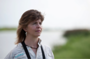 """""""Deepwater Horizon disaster: How oil spills affect local people and wildlife"""" presented by National Audubon Society"""