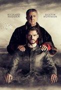 Medici (2016-)