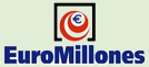 euromillon