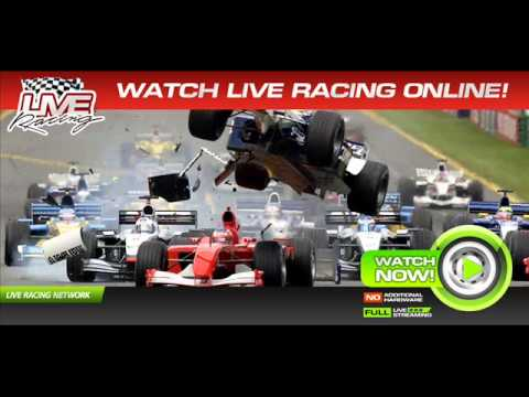 Watch™ Grand Prix of Indianapolis Live stream Online free