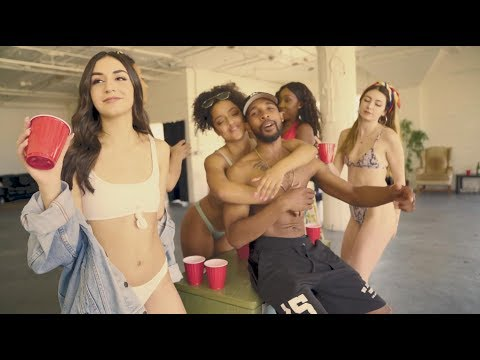 R&D - Freak (2019 New Official Music Video)