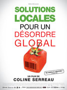 "Ciné-action ""Solutions locales pour un désordre global"""