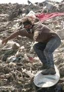 film documentaire Super Trash vendredi 11 avril 20 h
