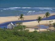 Strand Brazil Trancoso1[1]