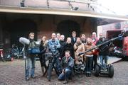 ShootNRK-Alkmaar 47
