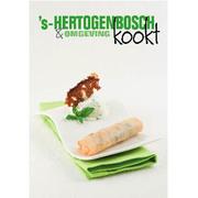 's-Hertogenbosch Kookt