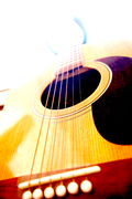 guitar_b