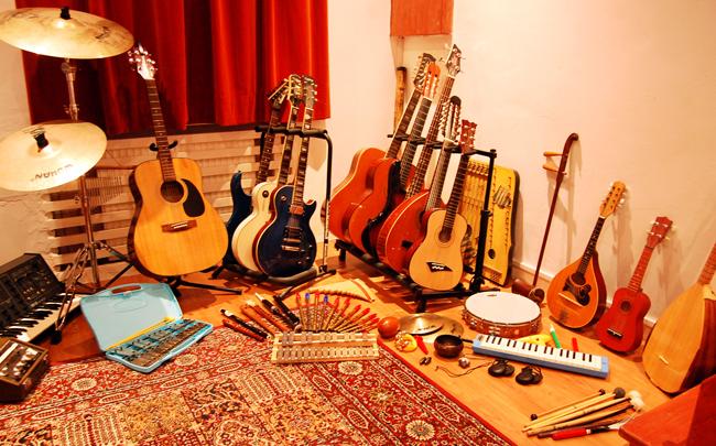 instruments_b