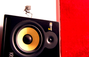 speaker_b