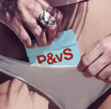 P&vS - www.palmaenvansonsbeek.com