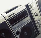 BrandYard Soundsystem