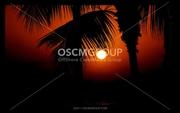 _MG_3367 © OSCM GROUP