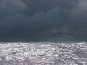 Sailingtrip cross Atlantic