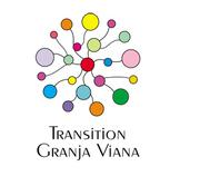 Feira de trocas AUescambAU na Granja Viana - 28 /11