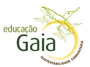 EDUCAÇÃO GAIA SUSTENTABILIDADE COMUNITÁRIA IMERSIVO EM TERRA UNA – 2012