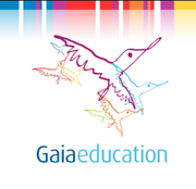 Gaia Education   Design para Sustentabilidade   Curso Online!