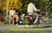 ECOBAIRRO: SONHOS E ESTRATÉGIAS URBANAS